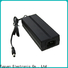newly ni-mh battery charger 6a supply for LED Lights