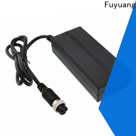 lion battery charger golf for Batteries