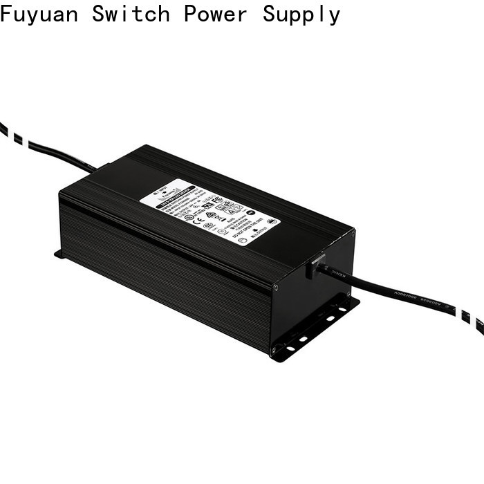 Fuyuang heavy laptop battery adapter China for Audio