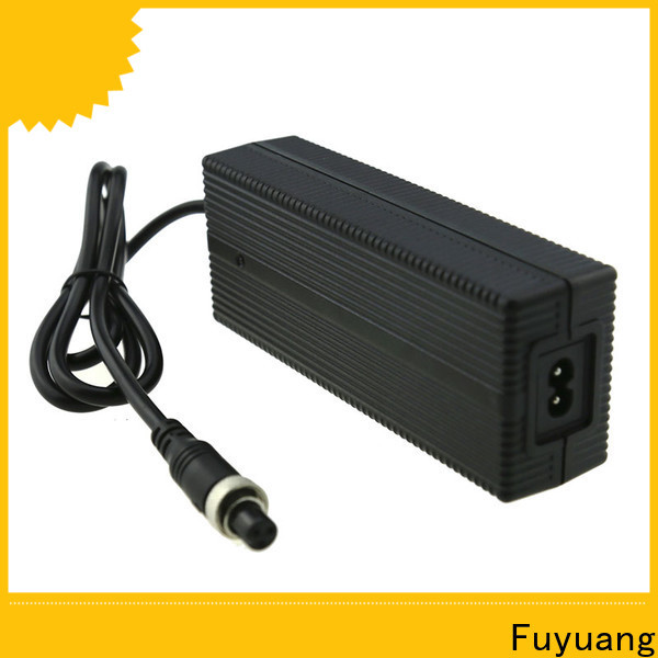 Fuyuang new-arrival laptop battery adapter experts for LED Lights