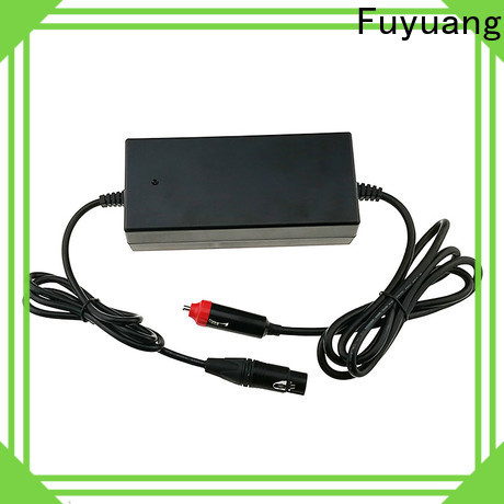 dc dc battery charger emc certifications for Audio