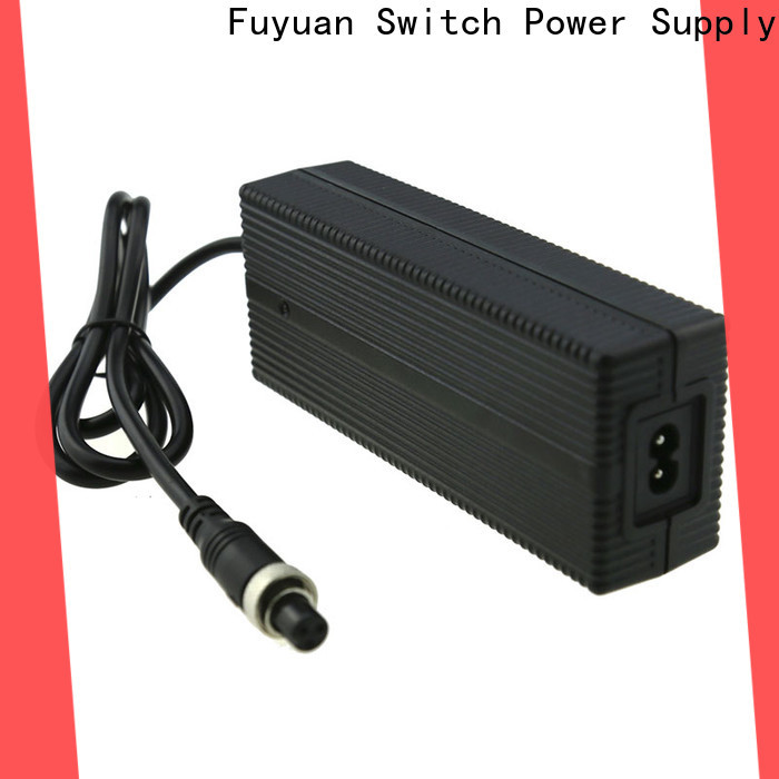 Fuyuang odm laptop power adapter China for LED Lights