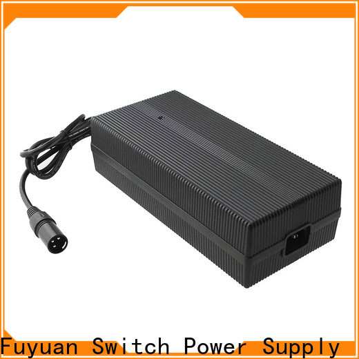 Fuyuang effective laptop battery adapter for LED Lights