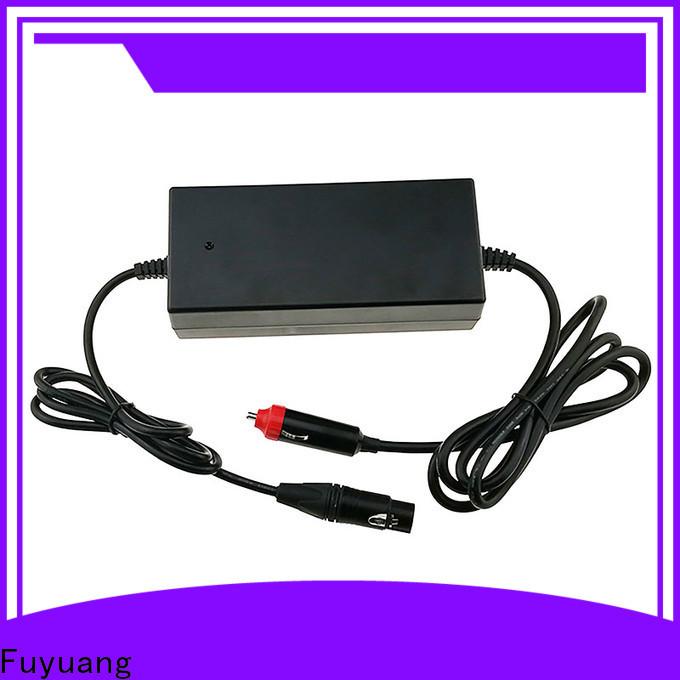 safety dc-dc converter 24v owner for Electrical Tools