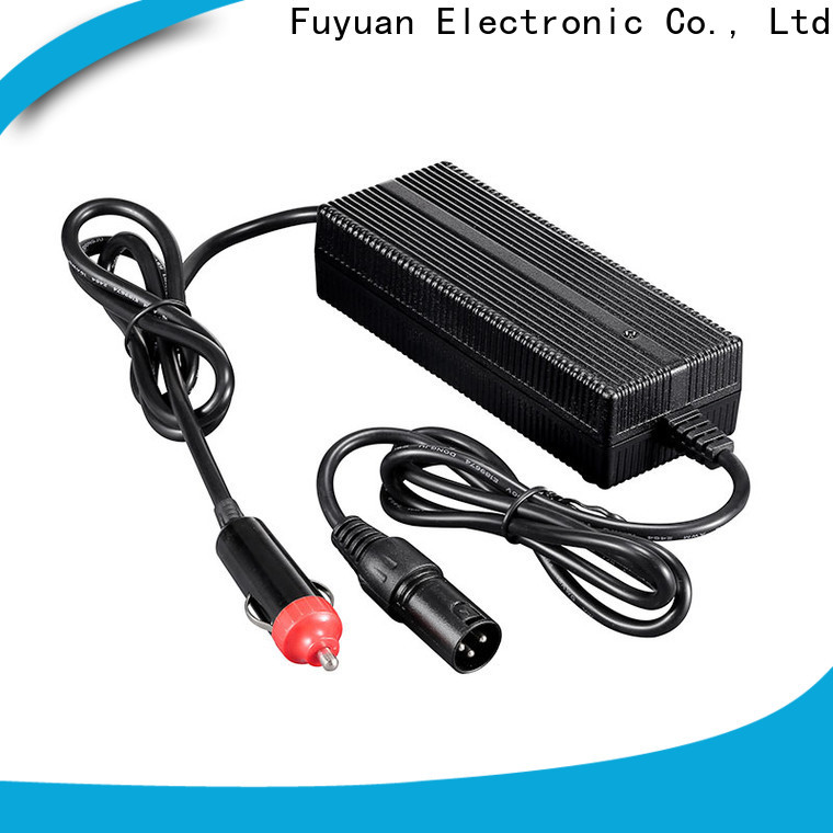 Fuyuang high-energy dc dc power converter manufacturers for LED Lights