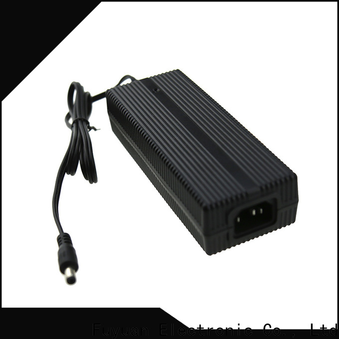 Fuyuang new-arrival ni-mh battery charger factory for Electrical Tools
