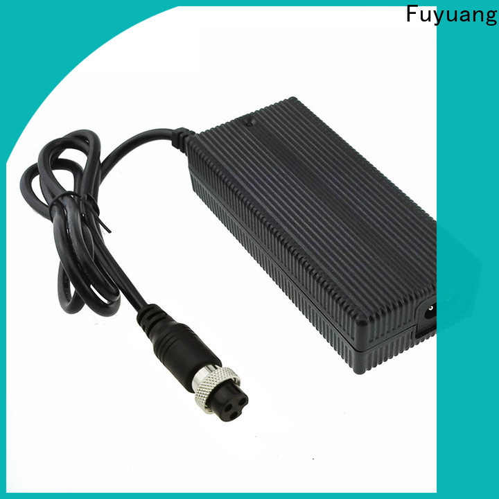 quality lion battery charger electric supplier for Medical Equipment