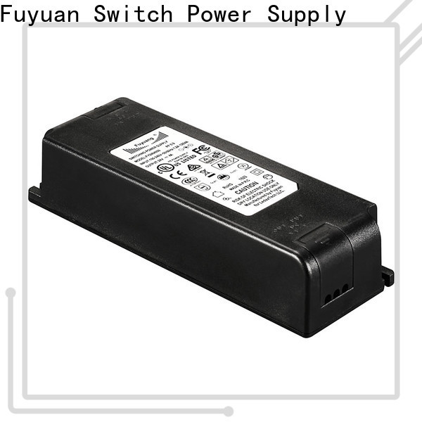 Fuyuang 50w led power supply scientificly for Robots