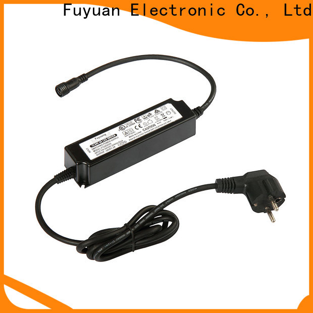 Fuyuang economic led power supply assurance for Electric Vehicles