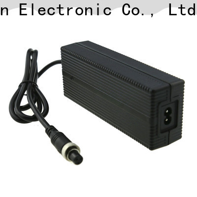 Fuyuang external laptop adapter China for LED Lights