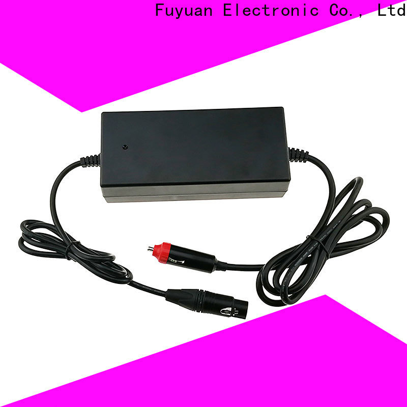 Fuyuang input dc dc power converter certifications for Audio