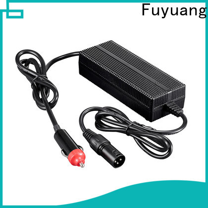 Fuyuang safety dc-dc converter resources for Medical Equipment