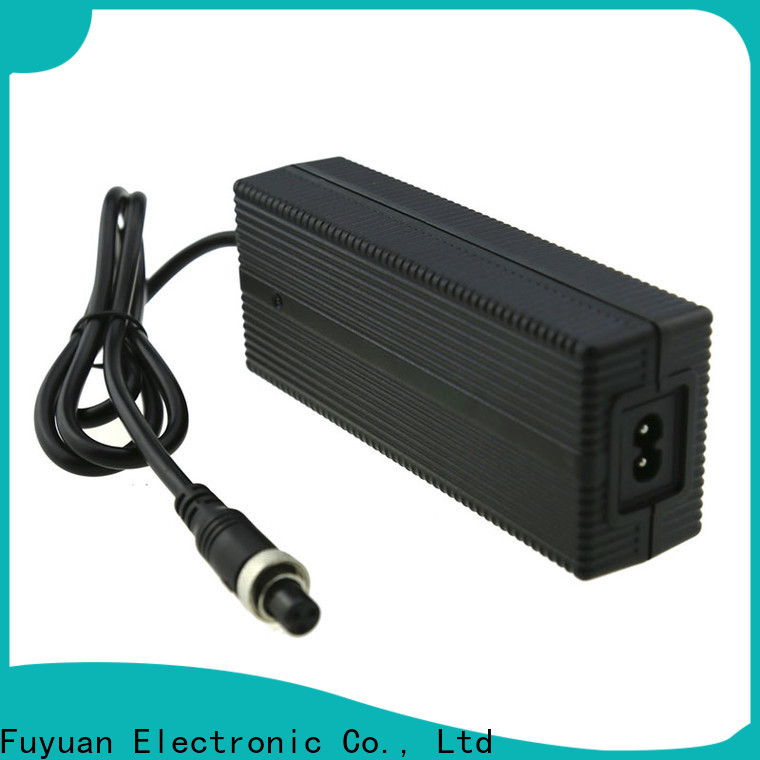 Fuyuang external laptop charger adapter China for Batteries
