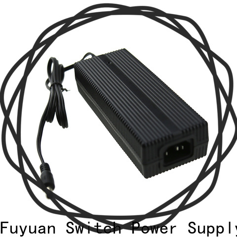 newly li ion battery charger acid vendor for Electric Vehicles