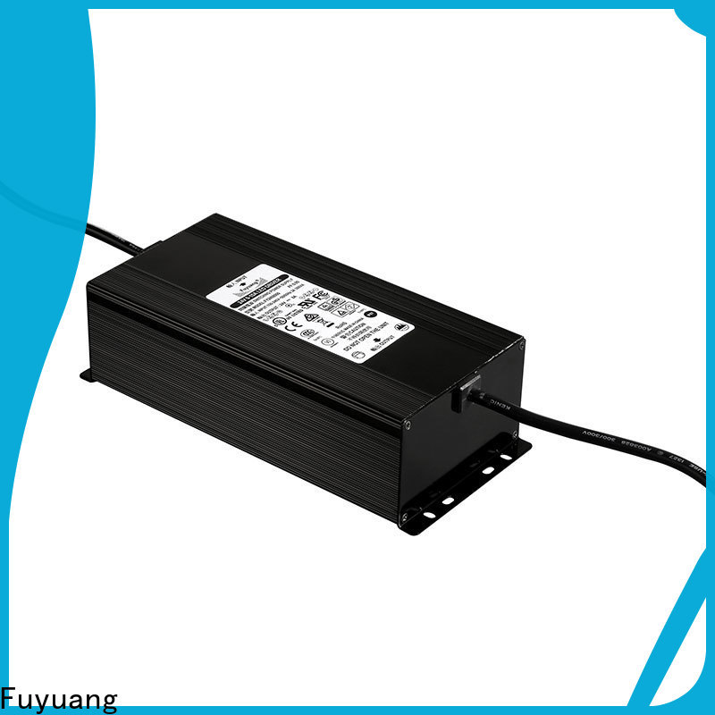 heavy laptop charger adapter 20a experts for Electrical Tools