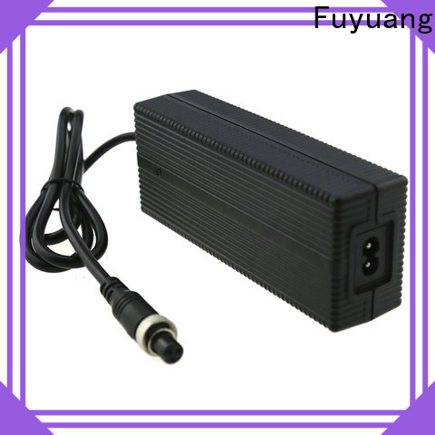 Fuyuang heavy laptop adapter owner for Electrical Tools