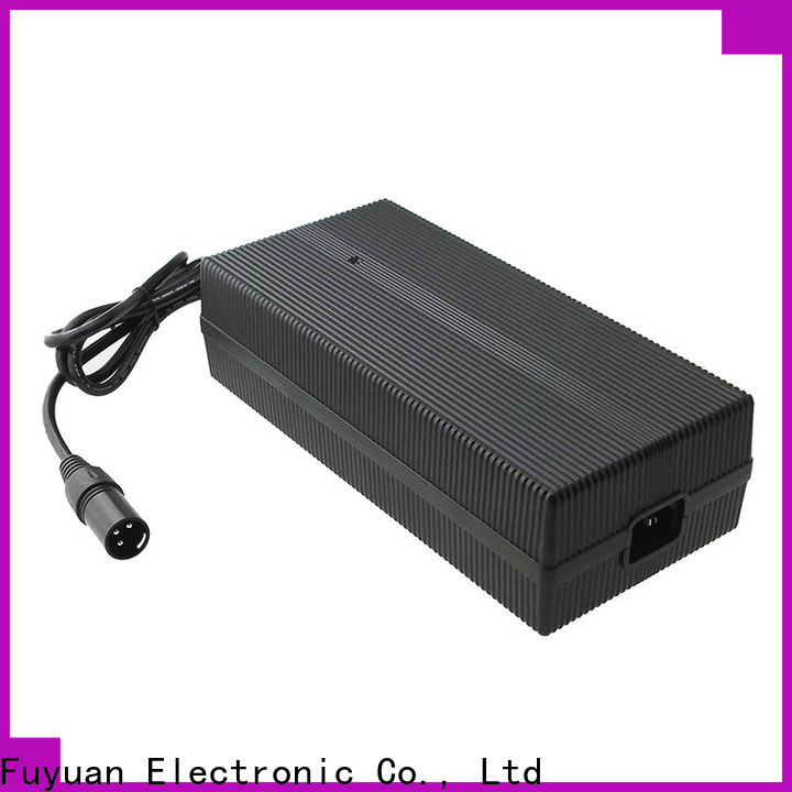 Fuyuang external laptop power adapter effectively for Audio