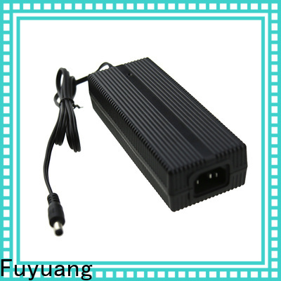 Fuyuang 146v ni-mh battery charger vendor for Medical Equipment