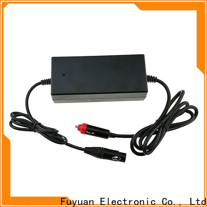 Fuyuang solar dc-dc converter for LED Lights
