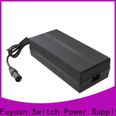 new-arrival ac dc power adapter vi owner for LED Lights