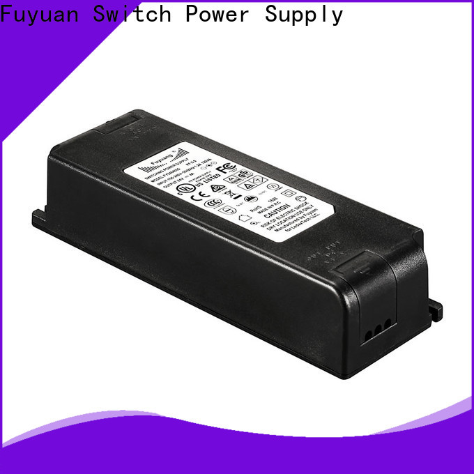 automatic led power driver 50w for Electric Vehicles