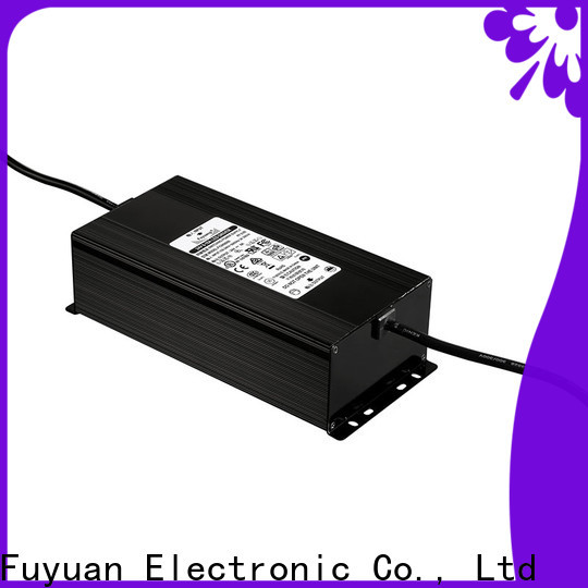 laptop power adapter 20a long-term-use for Audio