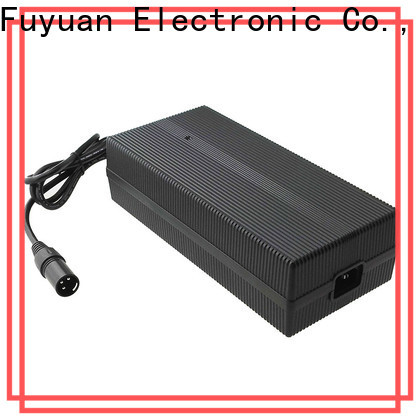 effective laptop battery adapter ii owner for Audio