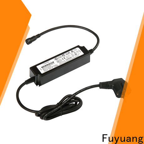 newly led power supply 75w solutions for Electrical Tools