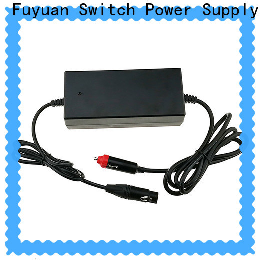 easy to control dc dc power converter charger for Batteries