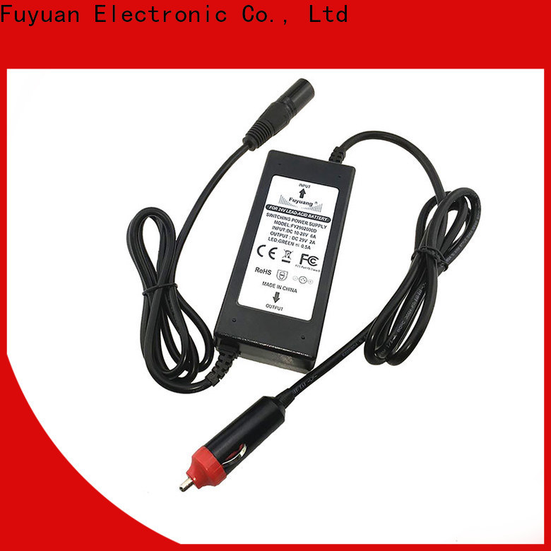 easy to control dc dc battery charger converters steady for Batteries
