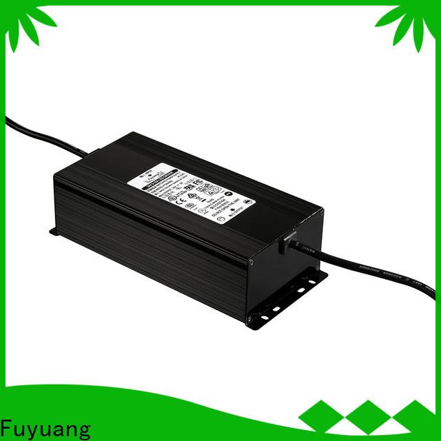 Fuyuang 24v laptop power adapter for LED Lights