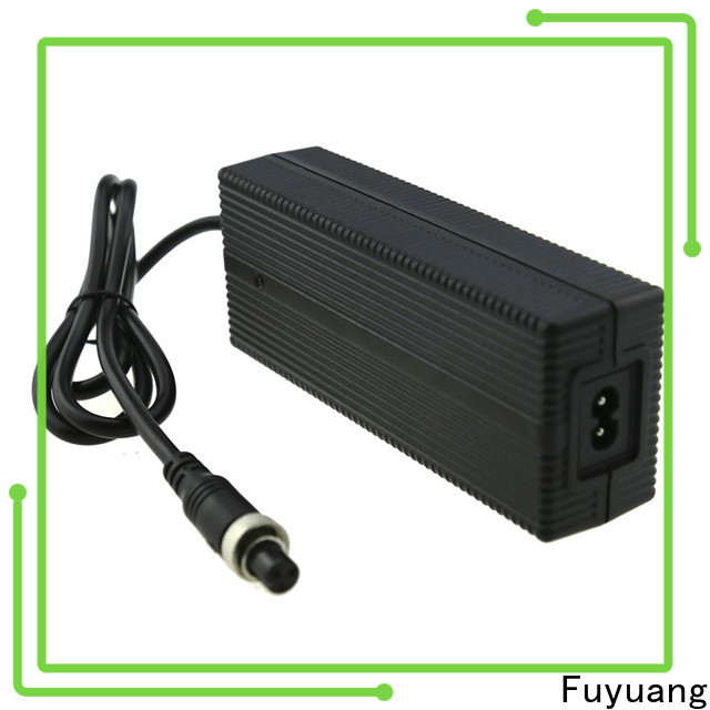 heavy ac dc power adapter 20a experts for Medical Equipment