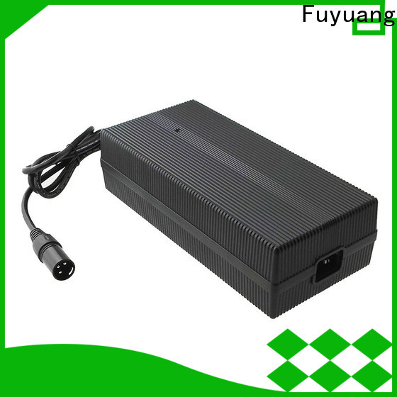 Fuyuang vi laptop battery adapter experts for Audio