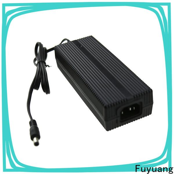 li ion battery charger 146v supplier for Batteries