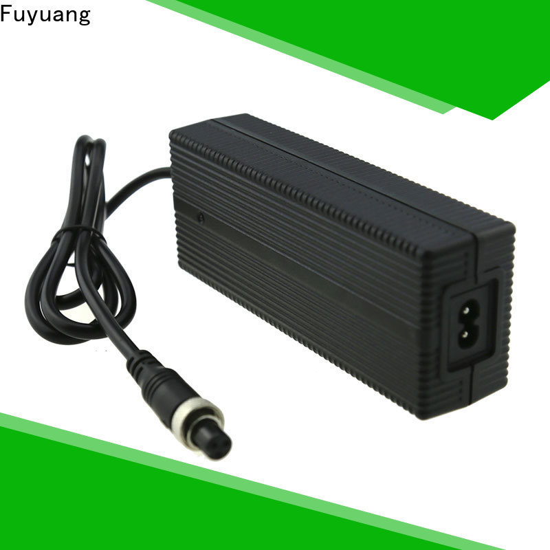 Fuyuang 20a laptop adapter experts for Robots