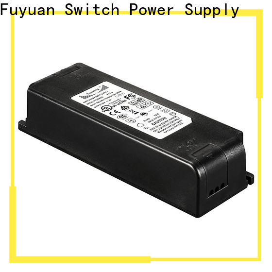 fine- quality led current driver 12v production for Electrical Tools