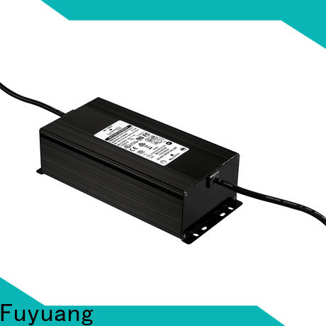 newly ac dc power adapter marine experts for Electric Vehicles