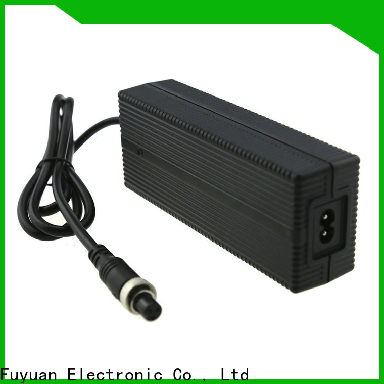 Fuyuang external laptop charger adapter long-term-use for Audio
