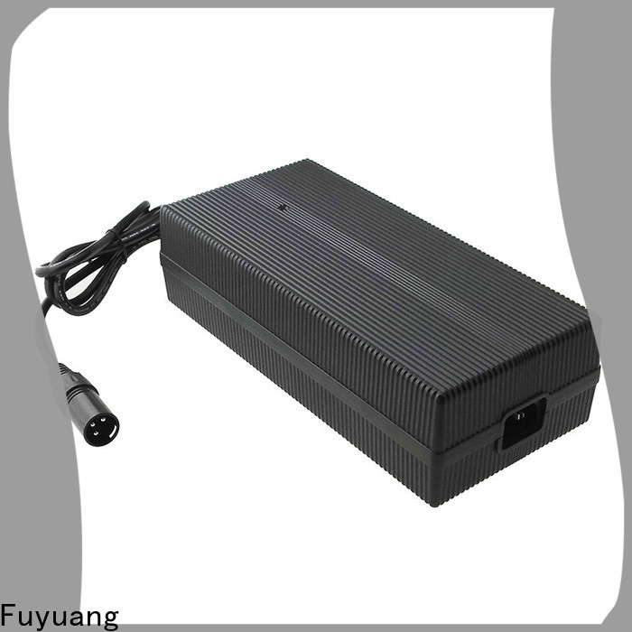 effective laptop adapter ip67 effectively for Electric Vehicles