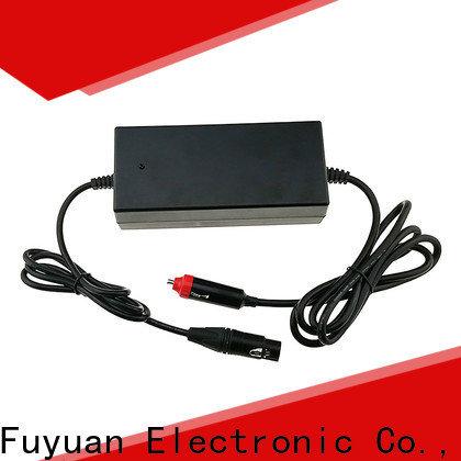clean dc dc battery charger battery for Medical Equipment