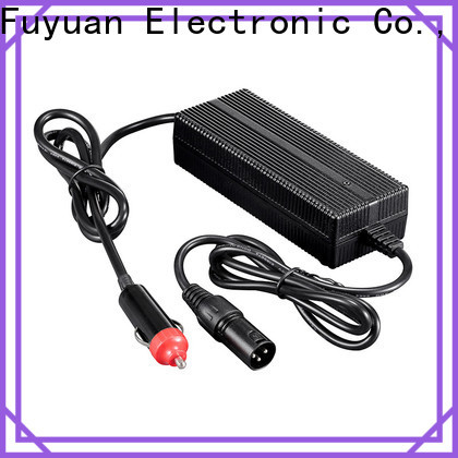 effective dc dc power converter charger manufacturers for Medical Equipment