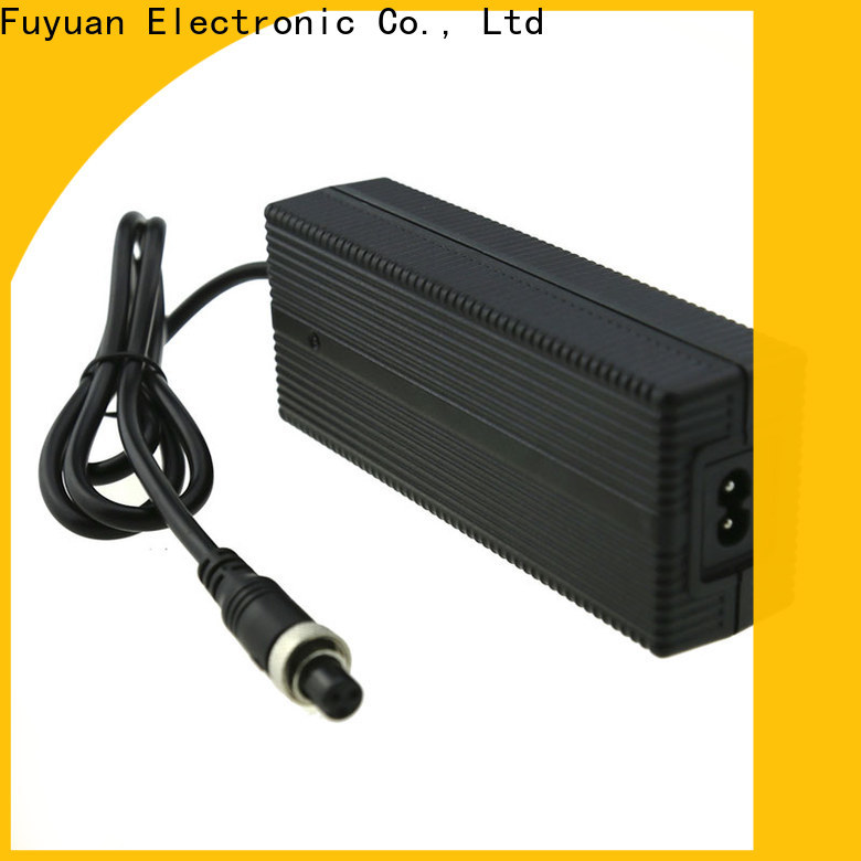 newly ac dc power adapter 20a experts for Audio