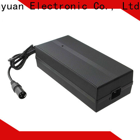Fuyuang low cost laptop charger adapter China for Robots