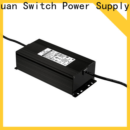 newly laptop adapter waterproof popular for Electrical Tools