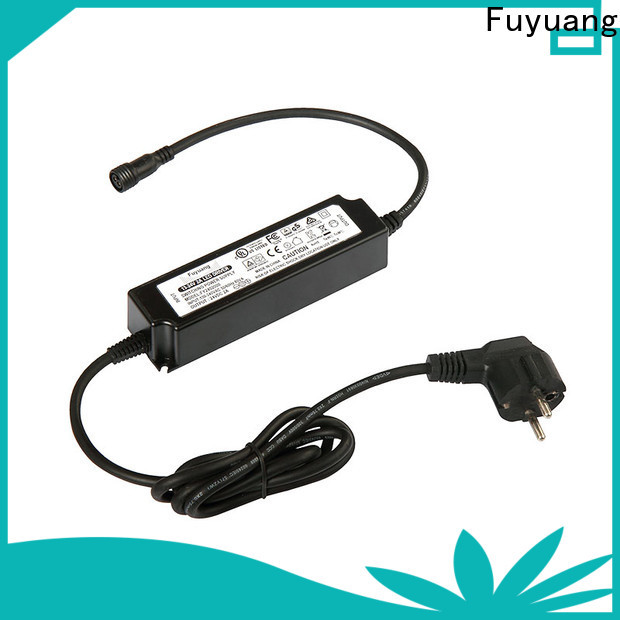 newly led power supply 12v solutions for Electric Vehicles