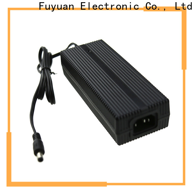 high-quality lithium battery charger 42v supply for Audio