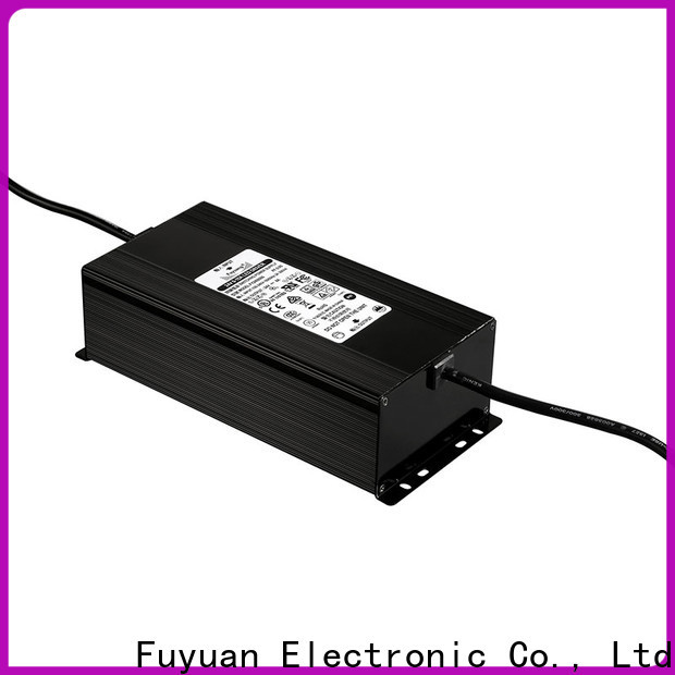 Fuyuang universal ac dc power adapter for Robots