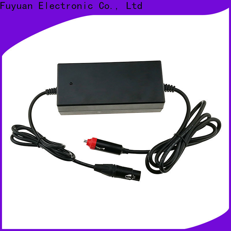 effective dc dc power converter emc manufacturers for Electric Vehicles