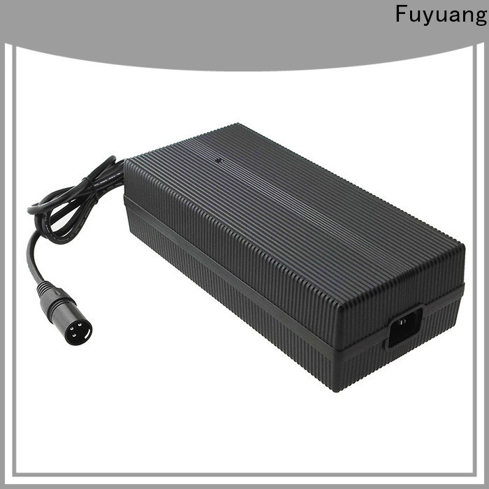 Fuyuang odm laptop adapter experts for Medical Equipment