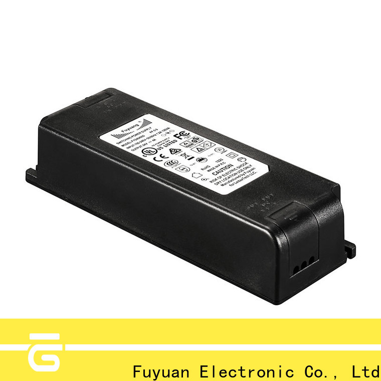 new-arrival led power driver 18w for Electric Vehicles